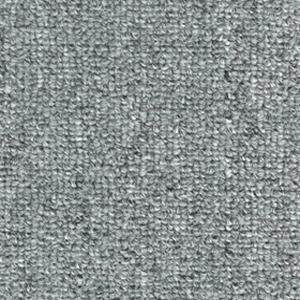 롤 카페트 NHM - 02 (롤 타입) (1평=3.6M x 90cm 기준)