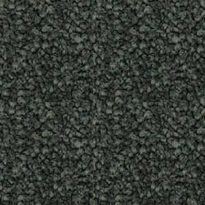 롤 카페트 NOC - 20 (롤 타입) (1평=3.6M x 90cm 기준)